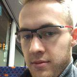 Basti from Darmstadt | Man | 25 years old | Scorpio