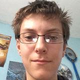 Kiel from Sturminster Newton | Man | 21 years old | Libra