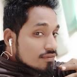 Majid from Achalpur | Man | 28 years old | Capricorn