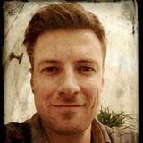 Fabian from Cottbus   Man   39 years old   Aries