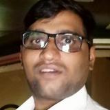 Imad from Mumbai | Man | 31 years old | Aquarius
