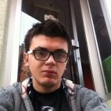 Besar from Macedonia   Man   33 years old   Virgo