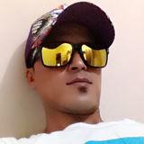 Thapa from Bankura   Man   34 years old   Taurus