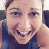 Cece from Charleston | Woman | 41 years old | Cancer