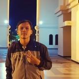 Jefryyadi from Tulungagung | Man | 20 years old | Capricorn