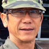 John from Southchase   Man   53 years old   Gemini