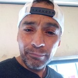 Angel from Pacoima | Man | 49 years old | Virgo
