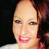 Angiegirl from Lowell | Woman | 34 years old | Leo