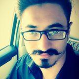 Naresh from Jhunjhunun | Man | 24 years old | Aries