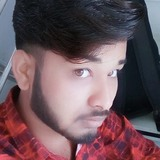 Gouravsharma from Churu | Man | 21 years old | Gemini