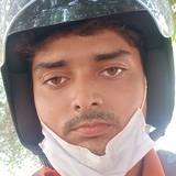 Raj from Dehra Dun | Man | 25 years old | Gemini