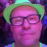 Michabielefeld from Bielefeld   Man   52 years old   Leo