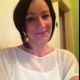 Nikki from Newark on Trent   Woman   46 years old   Scorpio
