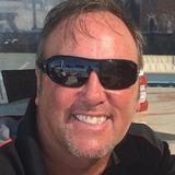 Rocky from Harrisburg | Man | 55 years old | Sagittarius
