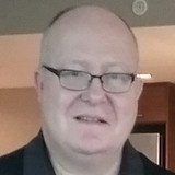 77Dmcd from North Vancouver | Man | 56 years old | Aries