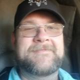 Biggen from Carthage | Man | 43 years old | Aquarius