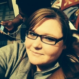 Amanda from Muncie | Woman | 32 years old | Scorpio