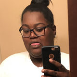 Squirt from Greenville | Woman | 36 years old | Capricorn