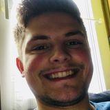 Wolfsburger from Wolfsburg | Man | 25 years old | Pisces