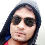 Pawan from Bahadurgarh | Man | 36 years old | Cancer
