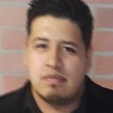 Marc from Scranton | Man | 29 years old | Gemini