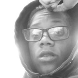 Bighomie from Richfield | Man | 26 years old | Gemini