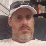 Stephen from Longview | Man | 47 years old | Aquarius