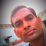 Raj from Auraiya | Man | 30 years old | Scorpio