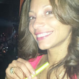 Gisamore from West Palm Beach | Woman | 37 years old | Sagittarius