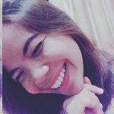 Melisa from Manado | Woman | 26 years old | Taurus