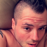 Drewbee from Michigan City | Man | 34 years old | Virgo