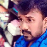 Gowthu from Pandavapura | Man | 25 years old | Capricorn