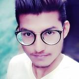 Tigar from Anjad   Man   21 years old   Virgo