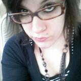Babs from Michigan City   Woman   25 years old   Taurus