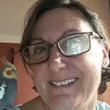 Katt from Mandurah | Woman | 57 years old | Taurus