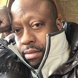 Greg from Nashville | Man | 48 years old | Scorpio