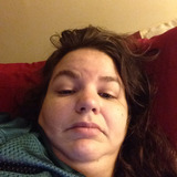 Princess from Charles Town | Woman | 43 years old | Aquarius