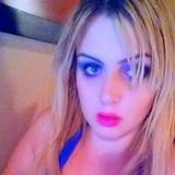 Maja from Surrey | Woman | 30 years old | Gemini