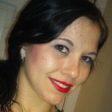 Shyshy from Trussville | Woman | 25 years old | Capricorn