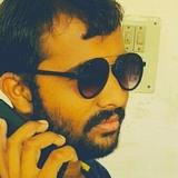 Sanju from Mumbai | Man | 27 years old | Sagittarius