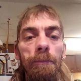Wildman from Grenada | Man | 46 years old | Capricorn