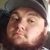 Codykincaid9Ib from Henrietta | Man | 24 years old | Cancer