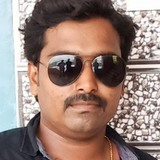 Deva from Palasa | Man | 26 years old | Libra