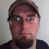 Jimp from Fort Smith | Man | 27 years old | Cancer