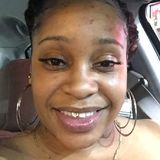 Local Single women in Illinois #4
