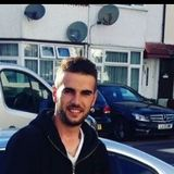 Edi from Brixton | Man | 26 years old | Capricorn