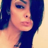Reyna from Bronx | Woman | 30 years old | Sagittarius