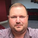 Alan from Woking | Man | 43 years old | Virgo