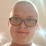 Kiz from Bebington | Man | 24 years old | Sagittarius