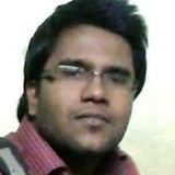Kevin from Vellore | Man | 26 years old | Sagittarius
